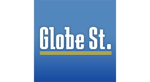 Globestreet