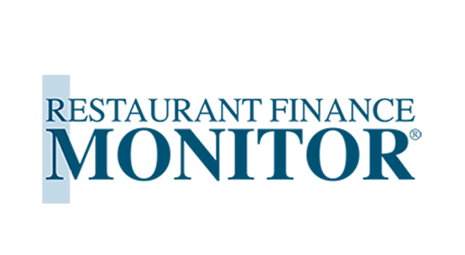Restaurant Finance Monitor